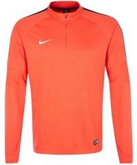 Squad 15 Ignite Midlayer Sweatshirt Herren Nike rot L - 48/50,M - 44/46,S - 40/42,XL - 52/54,XXL - 56/58
