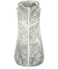 Damen Sportswear Tech Hyperfuse Weste Damen NIKE SPORTSWEAR grün L - 44/46,M - 40/42,S - 36/38,XS - 32/34