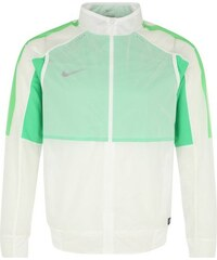 Select Revolution Trainingsjacke Herren Nike weiß L - 48/50,M - 44/46,S - 40/42,XL - 52/54