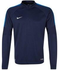 Nike Squad 15 Ignite Midlayer Sweatshirt Herren blau L - 48/50,M - 44/46,S - 40/42,XL - 52/54,XXL - 56/58