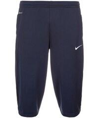 Nike Libero 3/4 Knit Short Herren blau L - 48/50,M - 44/46,S - 40/42,XL - 52/54,XXL - 56/58