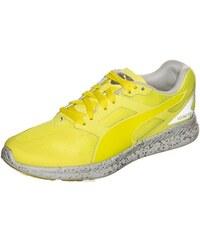 Ignite Fast Forward Sneaker Damen Puma gelb 3.5 UK - 36.0 EU,4.5 UK - 37.5 EU,5.0 UK - 38.0 EU,5.5 UK - 38.5 EU,7.0 UK - 40.5 EU,7.5 UK - 41.0 EU,8.0 UK - 42.0 EU