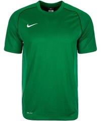 Nike Foundation 12 Trainingsshirt Herren grün M - 44/46,S - 40/42,XXL - 56/58