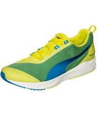 Puma Ignite XT Sneaker Herren gelb 10.0 UK - 44.5 EU,10.5 UK - 45.0 EU,12.0 UK - 47.0 EU,8.0 UK - 42.0 EU,8.5 UK - 42.5 EU,9.0 UK - 43.0 EU,9.5 UK - 44.0 EU
