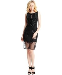 Guess by Marciano Šaty Electra Embellished Dress