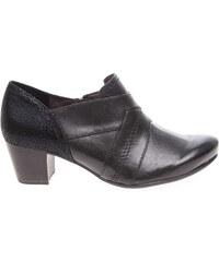 Tamaris dámská obuv 1-24307-25 černé