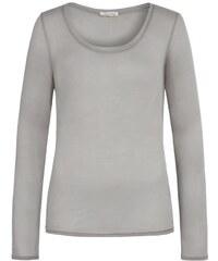 American Vintage - Massachusetts Langarm-Shirt für Damen