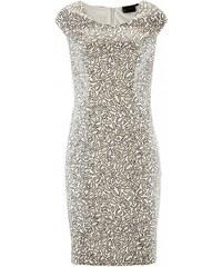 bpc selection Pouzdrové šaty bonprix