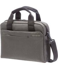 Taška Samsonite Network Tablet/Netbook Bag 7'-10,2' 41U-001 - šedá