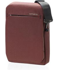 Taška Samsonite Network Tablet CrossOver 7'-9,7' 41U-010 - červená