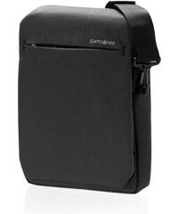 Taška Samsonite Network Tablet CrossOver 7'-9,7' 41U-010 - černá