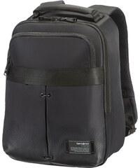 Batoh Samsonite CityVibe Small City Backpack 42V-011 - černá
