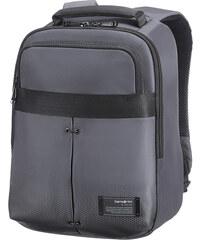 Batoh Samsonite CityVibe Small City Backpack 42V-011 - šedá