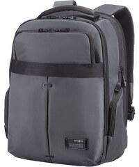 Batoh Samsonite CityVibe Laptop Backapck 15'-16' Expandable 42V-004 - šedá