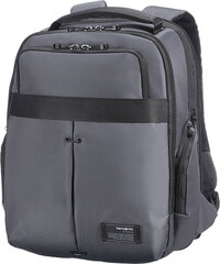 Batoh Samsonite CityVibe Laptop Backapck 13'-14' Expandable 42V-003 - šedá