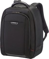 Batoh Samsonite Pro-DLX4 Laptop Backpack L 16' 35V-007 - černá