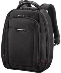 Batoh Samsonite Pro-DLX4 Laptop Backpack M 14,1' 35V-006 - černá