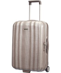 Samsonite Lite-cube Upright 55 - zlatá