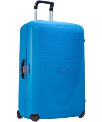 Cestovní kufr Samsonite Termo Young Upright 82 70U-003 - světle modrá