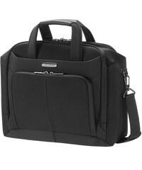 Samsonite taška na notebook ERGO-BIZ 13'-14' 46U-005-09 černá