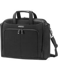 Samsonite taška na notebook ERGO-BIZ 14'-16' 46U-006-09 černá
