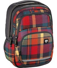 All Out Rucksack Blaby, Woody Orange