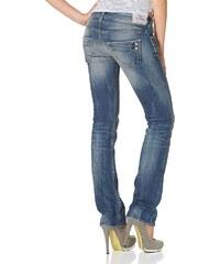 Herrlicher Gerade Jeans »Piper«
