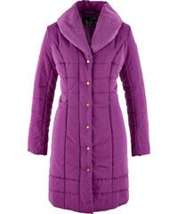 bpc selection Manteau violet manches longues femme - bonprix