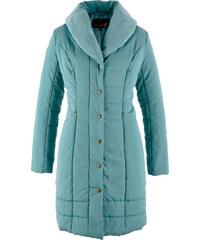 bpc selection Manteau bleu manches longues femme - bonprix