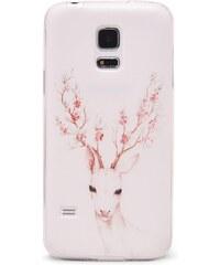 Epico Deer Obal na Samsung Galaxy S5 mini