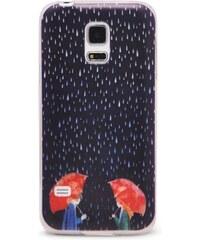 Epico In The Rain Obal na Samsung Galaxy S5 mini
