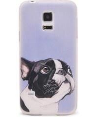 Epico Doggie Obal na Samsung Galaxy S5 mini