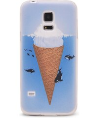 Epico Iceberg Obal na Samsung Galaxy S5 mini