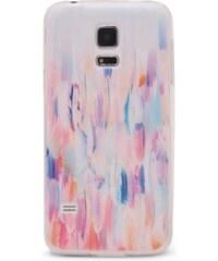 Epico Indian Summer Obal na Samsung Galaxy S5 mini