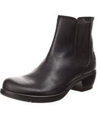 Fly London MAKE Ankle Boot black