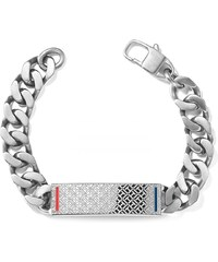 Tommy Hilfiger Herren-Armband 2700683