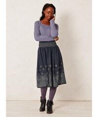 Konopná sukně Laurel Marri Boho