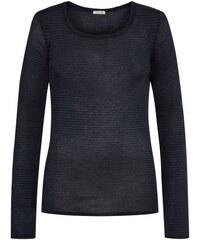 American Vintage - Langarm-Shirt für Damen