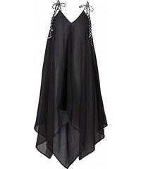 bpc selection Plážové šaty bonprix