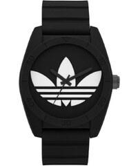 adidas Originals - Hodinky ADH6167