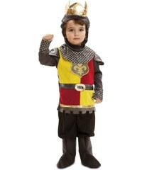 Dětský kostým Malý král Pro věk (roků) 1-2