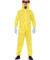 Kostým Breaking Bad Velikost L 52-54