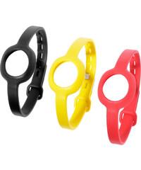 Jawbone UP Move Uhrband