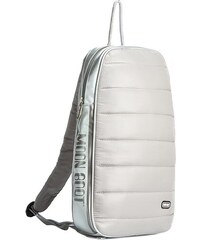 Batoh MOON BOOT - Mb Apollo Backpack 44000900012 Silver