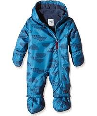 Kite Kids Baby - Jungen, Schneeanzug, Nimbus Snowsuit