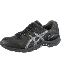 ASICS Gel-Fuji Freeze 3 GTX Walkingschuhe Herren