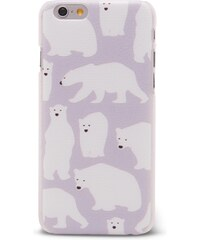 Epico Polar Bears Obal na iPhone 6