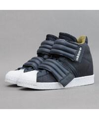 adidas Superstar UP 2Strap W legink / legink / ftwwht