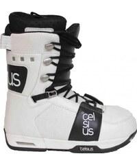 Pánské boty na snowboard Celsius Cirrus 42,5