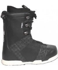 Pánské boty na snowboard Celsius Xenon trad lace 46